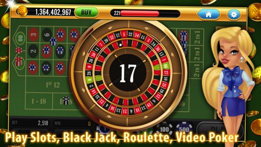 Black bonus casino jack poker slot professional gambling bankroll management