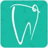 E Dental Gallery