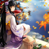 Anime Wallpaper & Backgrounds Free HD - for your iPhone and iPad