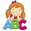 ABC da Guiga app for iPhone/iPad