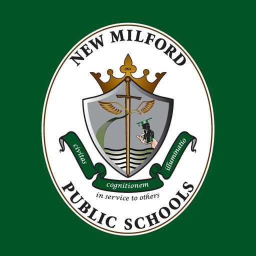 New Milford Public Schools Launchpad