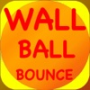 Wall Ball Bounce insane pool