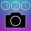 Camera Timer HD for iPad