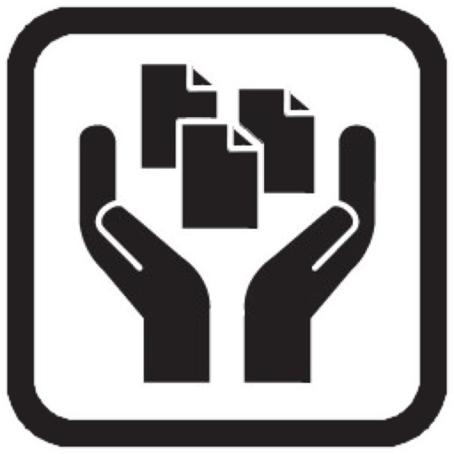 Checksum Folders