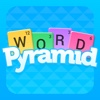 Word Pyramids - The Word Search & Word Puzzles Game ~ Free word•