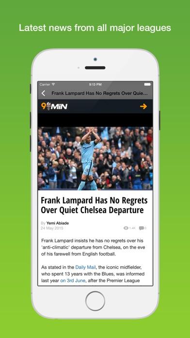 download Troll Football apps 1