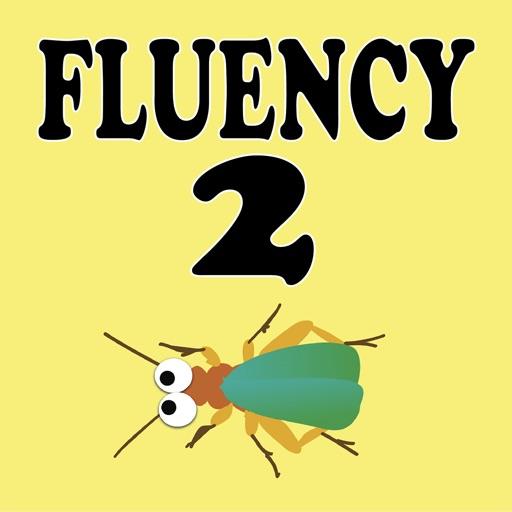 Fluency Level 2 iOS App
