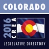 CREA 2016 Colorado Legislature