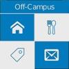 TAMUCC Off-Campus