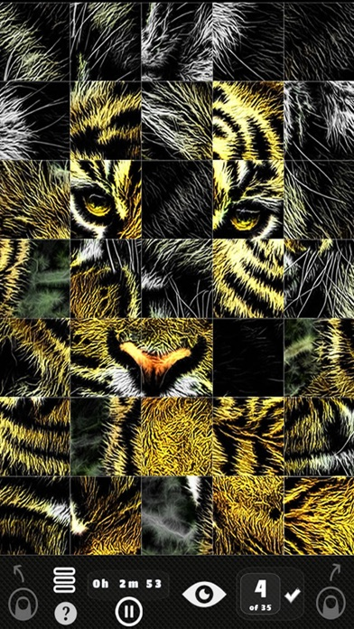 download Picture Puzzler - Animals apps 0
