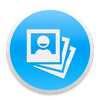 Image Bucket Pro