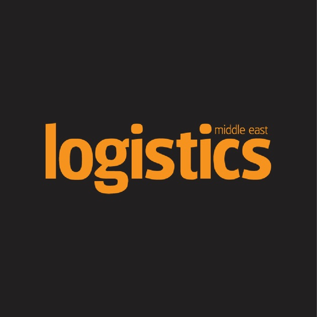 Logistics middle east on the app store sciox Image collections