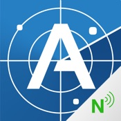 AppZapp Notify – 販売中のアプリと新しいアプリのためのパーソナルアラート