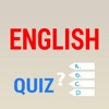 English Test,  English Quiz,  Total English Quiz
