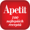 BURDA Media 2000 - Apetit: 100 nejlepších receptů artwork