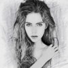 Photo Sketch Splash - My Pencil Drawing with Portrait Filter Effects