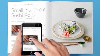 download FoodFlix SUSHI apps 0