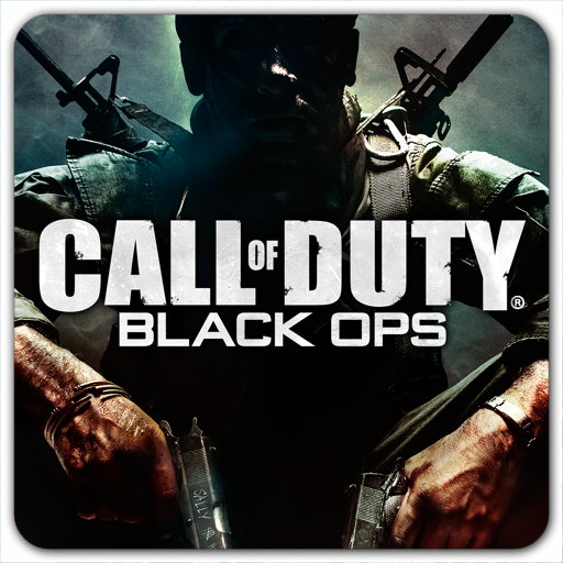 Call of Duty®: Black Ops for Mac