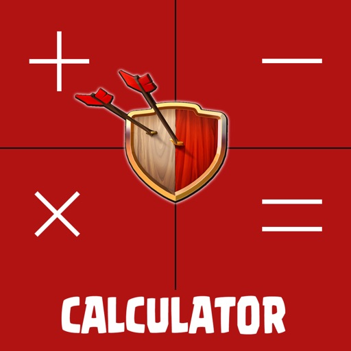Gem Calculator and Video Clash of Clan Guide