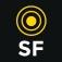San Francisco Sun Times News