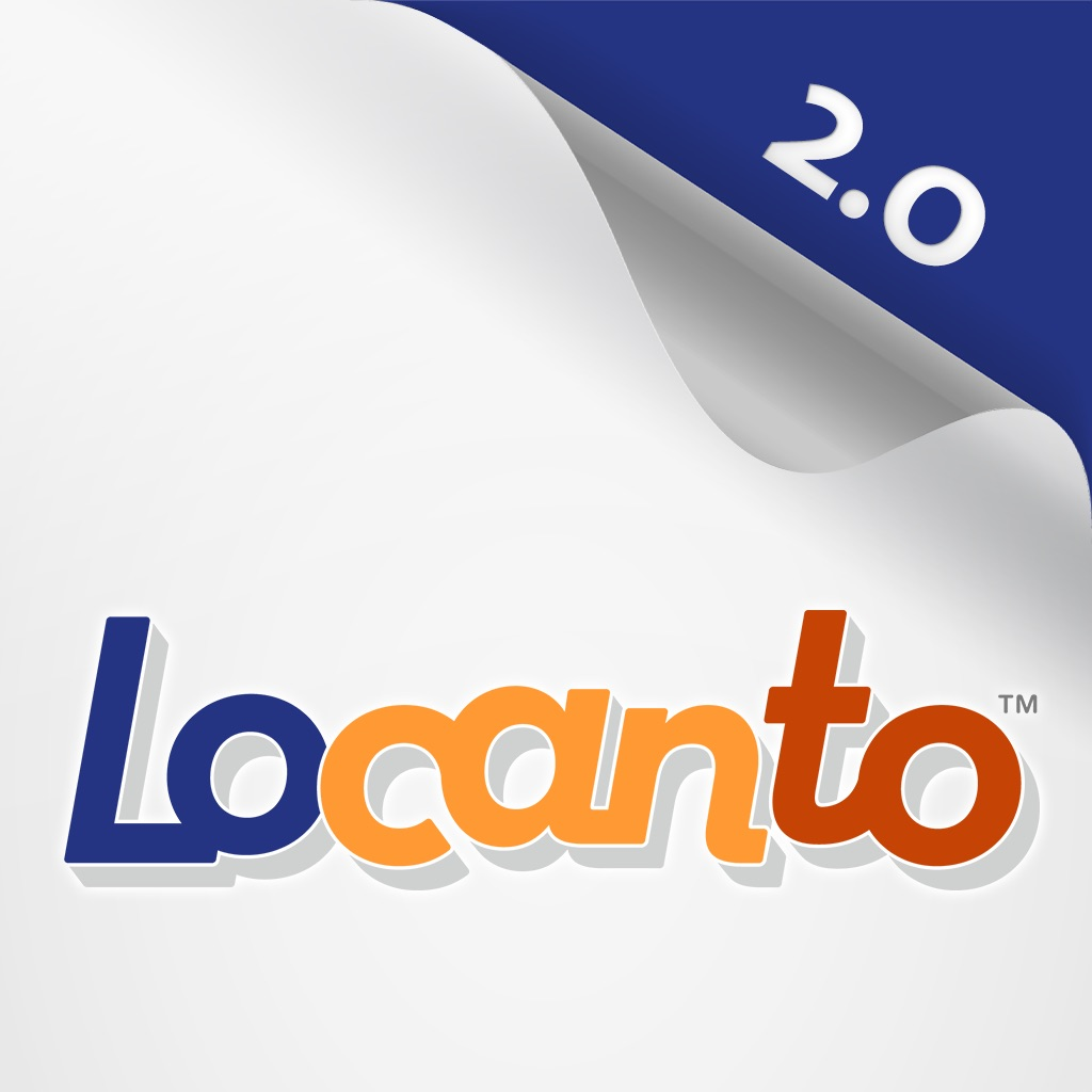 now classifieds locanto