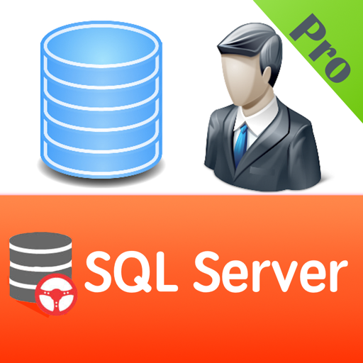 SQL Server Manager Pro