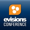 Evisions Conference