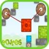 Boxes Physic - 好玩又有趣的智力游戏