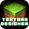 Texture Packs & Creator for Minecraft - MCPedia PC & PE - Tapgang Apps and Games, Inc.