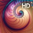 Frax HD - Die ersten Echtzeit Fraktale