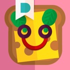 Duckie Deck Sandwich Chef icon