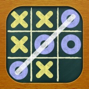 Tic Tac Toe Free Hack Deutsch Resources  (Android/iOS) proof