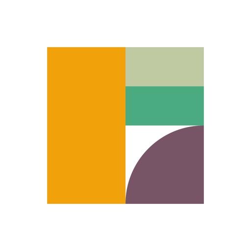 别墅设计案例室内设计基础教程家居创意设计展示下载