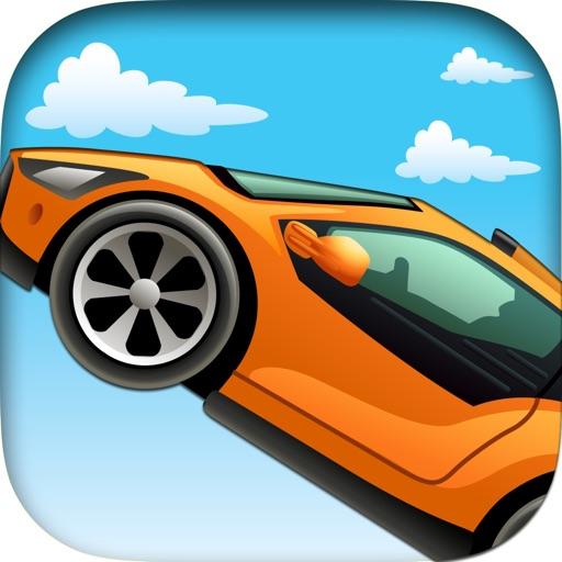 Speed Car Race Pro - extreme street racing arcade game