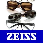 ZEISS Brillenglas-Beratung