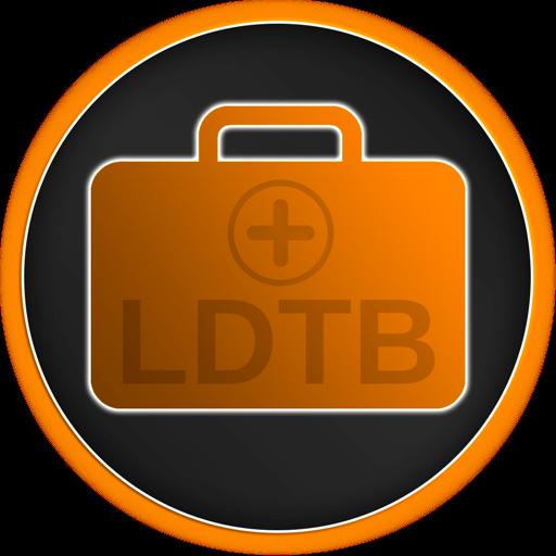 ldToolbox