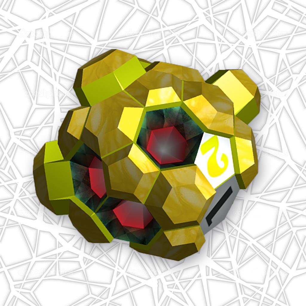 Ball Bomb 3D