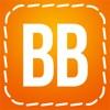 BraceletBook - Friendship Bracelets