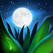 Relax Melodies HD: Sleep zen sounds & white noise for meditation, yoga and baby relaxation