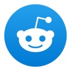 Alien Blue for iPad - reddit official client