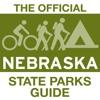 Nebraska State Game & Parks Guide- Pocket Ranger®