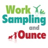 Work Sampling and Ounce