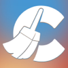CClean for iOS - Clean & Clear & Remove Duplicated Contact for CCleaner Free