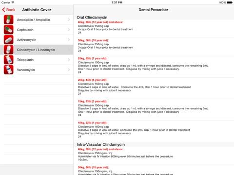 medicare prescriber number application dentist