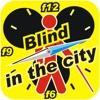 blind in Berlin