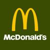 Svenska McDonald's AB - McDonald's Sverige bild