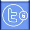 Safe web for Twitter: utiliser le code d'accès natif et Touch ID pour protéger vos comptes Twitter