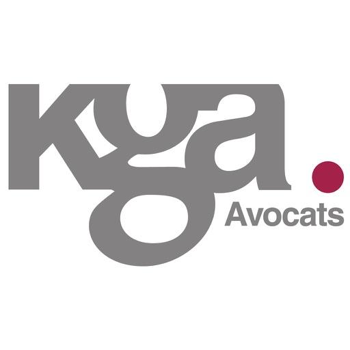 KGA-Avocats