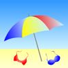 World Nude Beach Guide