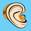 Audiology and Hearing Aids for Otolaryngologist